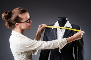 Finding clothes that fit could be better for your health